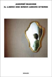 Il libro dei brevi amori eterni
