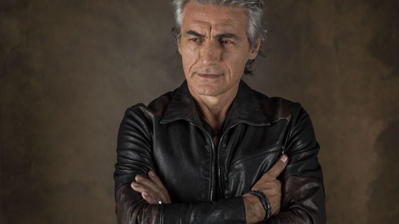 Buon compleanno, Liga: venerdì 13 marzo il compleanno del rocker di Correggio