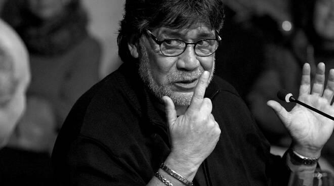 Luis Sepulveda: la tenerezza di un addio