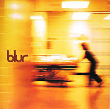 Uscire dall'ombra: il quinto disco dei Blur