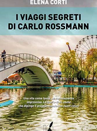 Un torneo letterario e una storia sul mondo del lavoro: il libro di Elena Corti