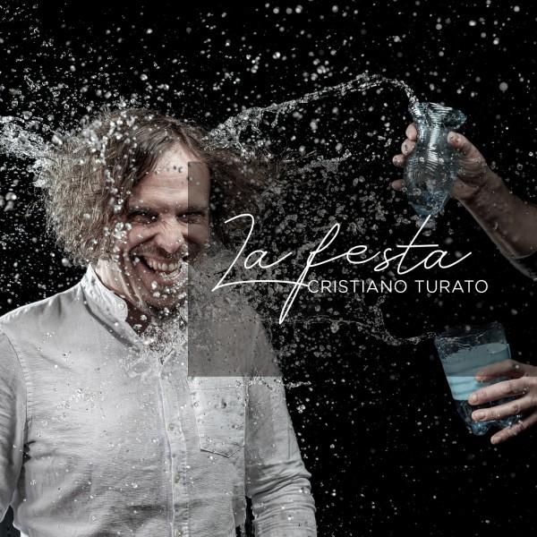 """Cristiano Turato: """"La festa è un disco che ti cambia la vita"""" [INTERVISTA]"""