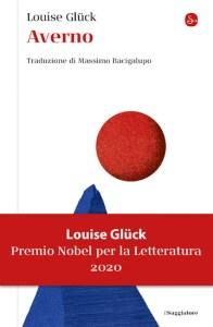 Averno di Louise Gluck