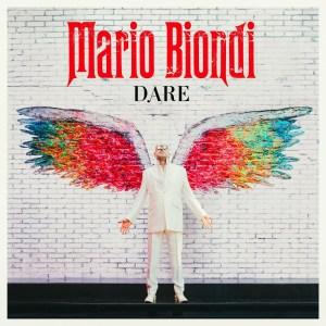 Mario Biondi album 2021