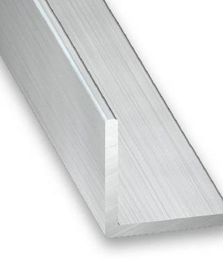 tole aluminium et inox plate striee