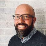 Profile picture of Andrew Ranucci