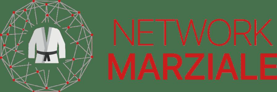 NetworkMarziale-orizzontale