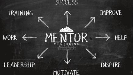 foto mentore 1