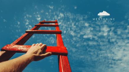 banner motivazione mentoring