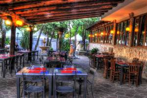 ristorante-pizzeria-palazzolo