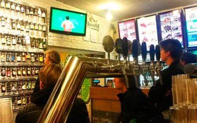Beerland Trilussa