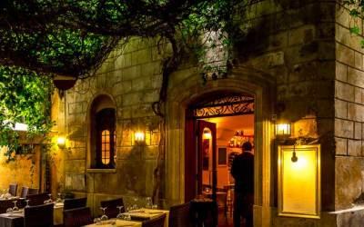 Il Bacaro ristorante