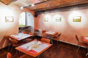 zi-gaetana, Zi Gaetana, ristorante a roma