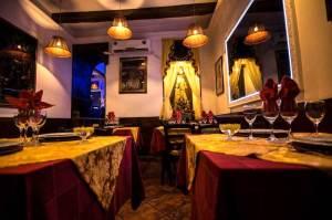 ristorante-bombay