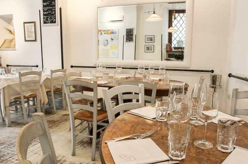 Ristorante Grano, ristoranti di roma, mangiare a Roma, ristorante di Roma, ristoranti a Roma, food, menu di roma, ristoranti