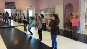 dancing-demonstration