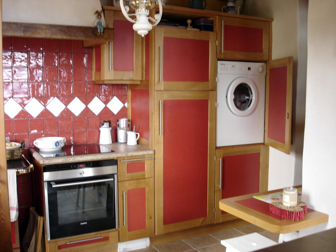 Menuiserie Bottollier Philippe A Cordon En Haute Savoie 74 Pose De Cuisines Et Salles De Bains 74 Haute Savoie