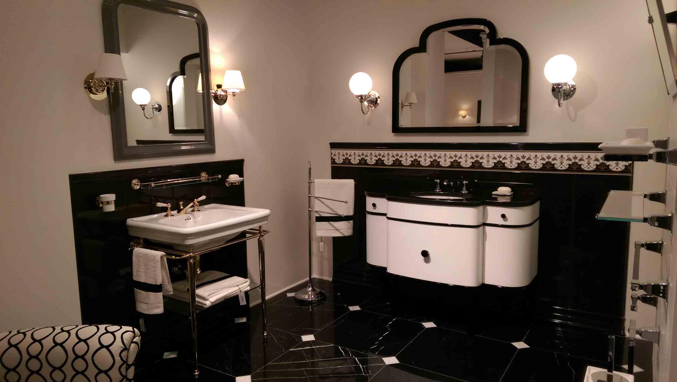 Meuble Style Americain Great Linterieur De La Maison