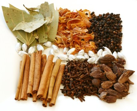 indianspices