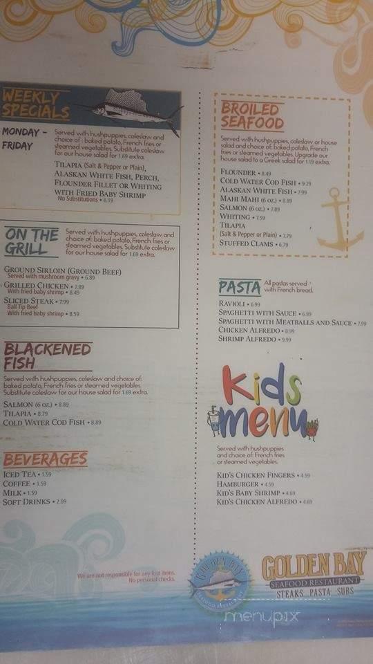 Columbia Sc Soul Food Restaurants