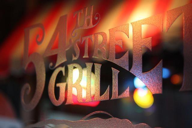 Steak Restaurants Near 63010
