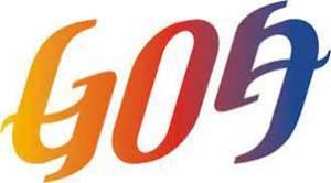 GTDC-logo