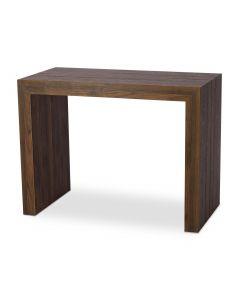 consoles extensibles et tables consoles