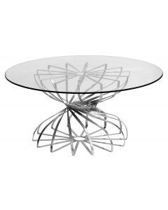 table basse design pas cher table