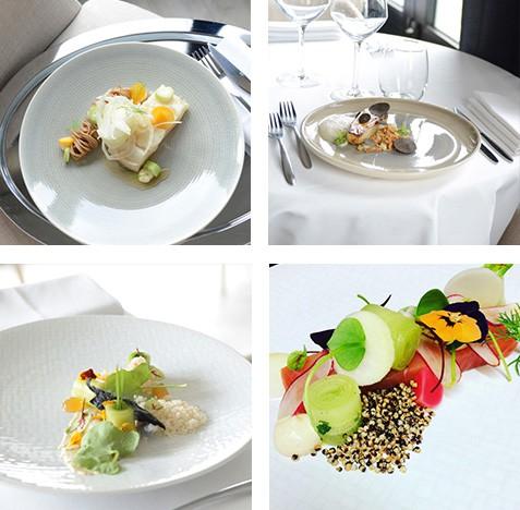 Restaurant Le Marcq.1559055348