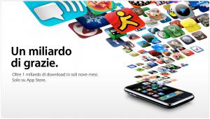un-milione-di-app