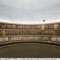andreas-gursky-bibliotek