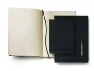 moleskine-folio-collection-1