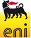 Eni Logo 2009