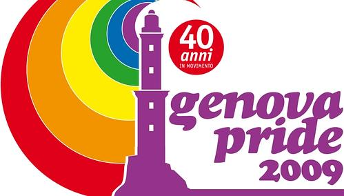 genovapride2009-logo-499x284