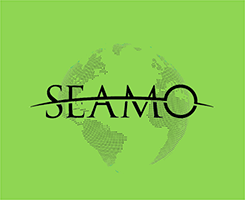 SEAMO- South Asian Mathematical Olympiad- an Interesting Platform to Expose Young Minds to Maths