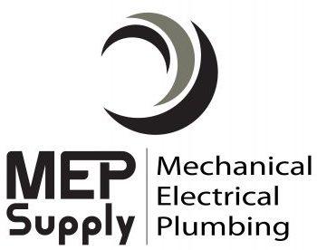 MEP-Supply