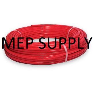 Pex tubing – MEP-Supply