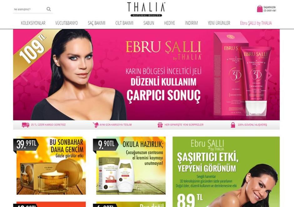 thalia_g1