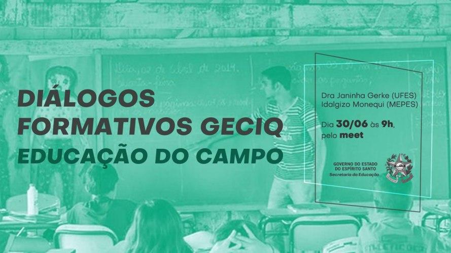 dialogo-formativo-site