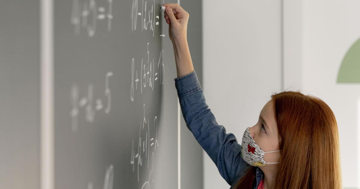 Retorno das Atividades Pedagógicas