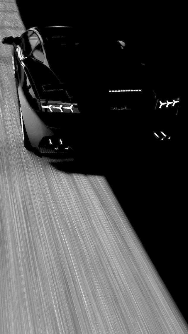 Free car backgrounds for your phone, pc desktop, laptop and all other devices. Free Photo Of 1080x1920 Dark Super Black Car Iphone Background Wallpaper Me Pixels