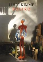 Luise Kimme's Bolero (photos by Stefan Falke)