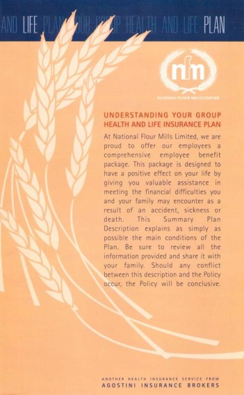 Agostini Insurance