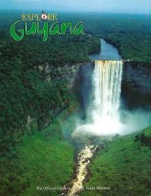 Explore Guyana 2