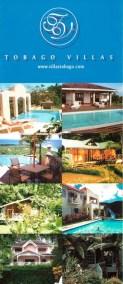 Tobago Villas Assoc