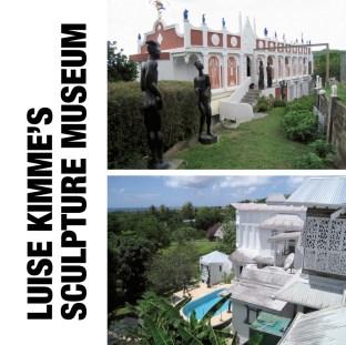 kimme-6.75-inch-brochure