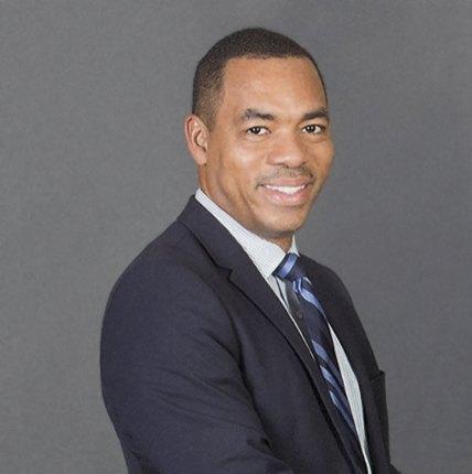 Jason Julien, Deputy Chief Executive Officer – Business Generation, First Citizens Bank Limited