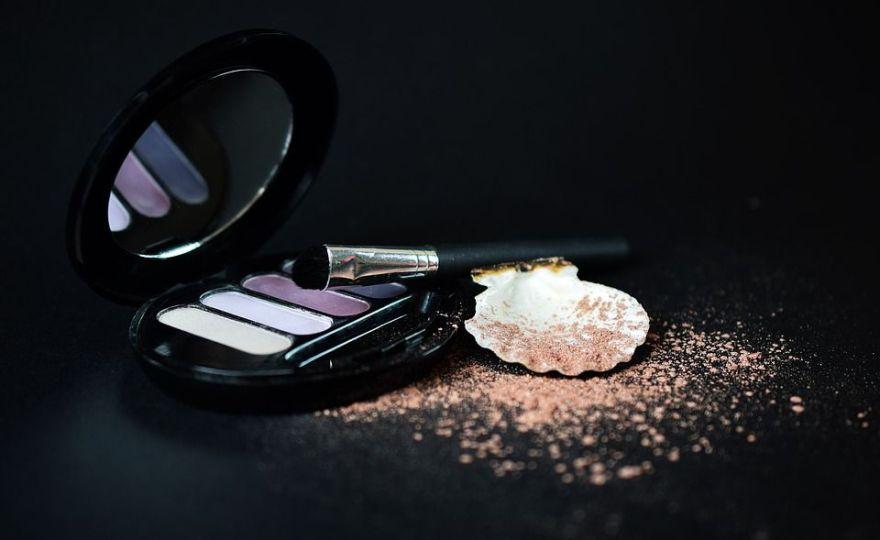 ¿Cómo preparar la piel para el maquillaje?