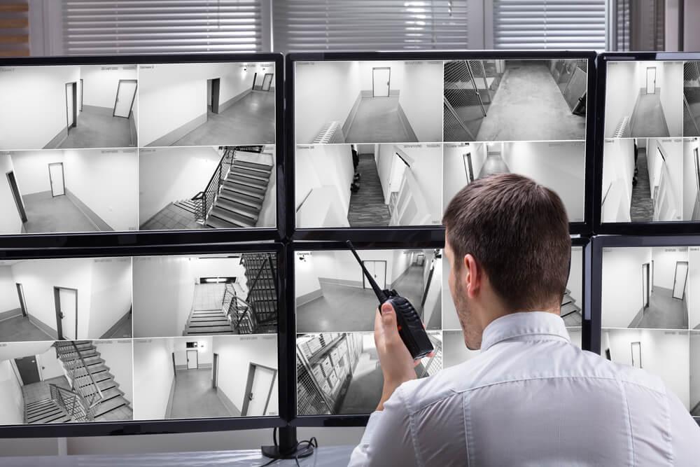Object-en-camera-beveiliging-door-M.E.P-Security-Lelystad