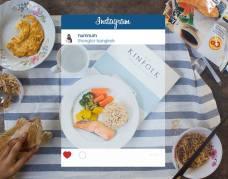 Ide Sederhana Foto Instagram Ini Bisa Bikin Foto Mu Lebih Menarik Lho !